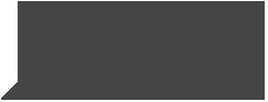 Intégrateur / Développeur Wordpress Freelance portfolio – 2fresh' studio